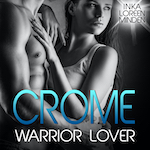 Crome Cover