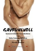 Gayfuehlvoll Cover