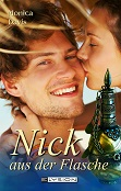 Nick Cover