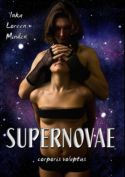 SUPERNOVAE Cover