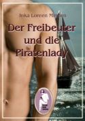 Freibeuter Cover