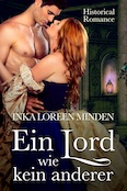 Lord wie kein anderer Cover